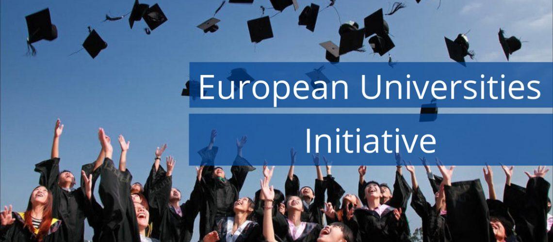European-Universities-Initiative