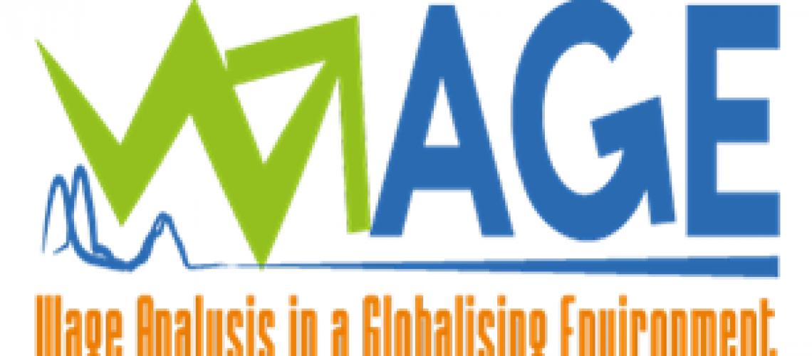 Logo Wage