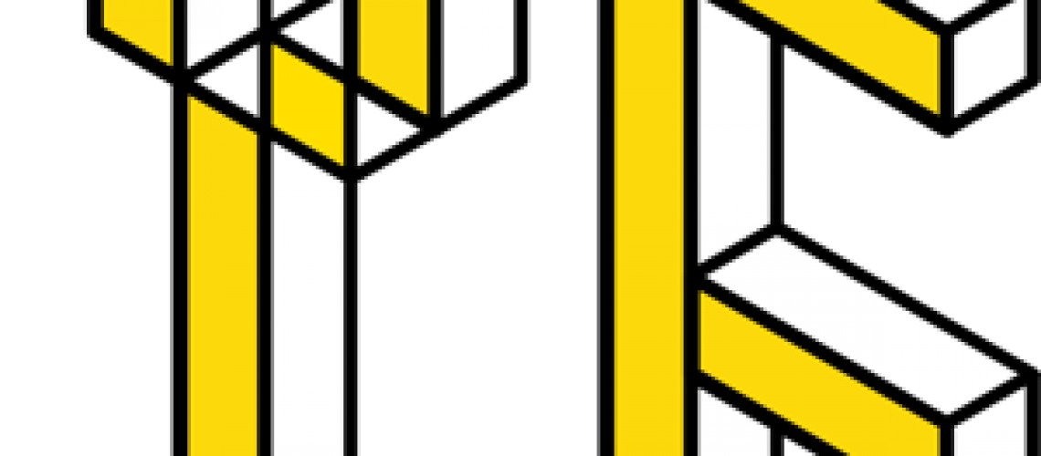 Logo YE