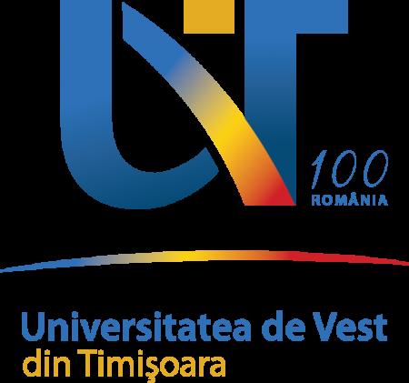 Logo centenar@2x