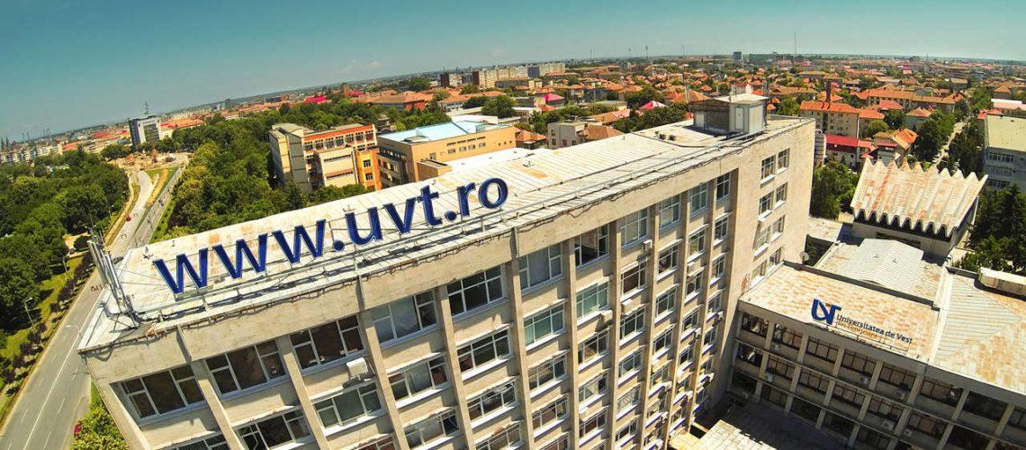 Universitatea-de-Vest-Timisoara-Foto-Eyeinthesky (2)