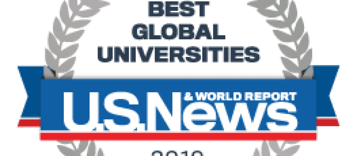 badge-globaluniversities-year