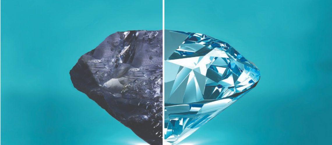 diamantBYB-UVT