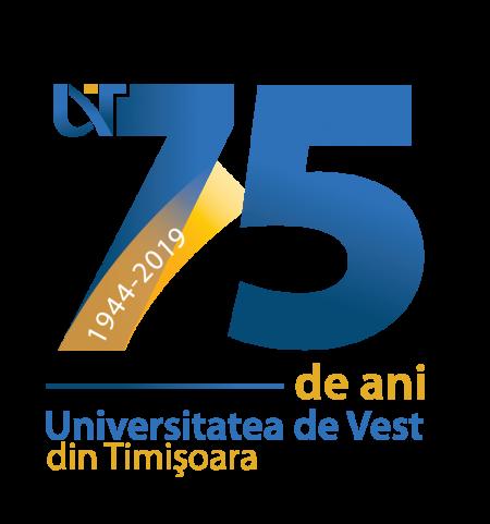logo aniversar uvt75 FINAL-01