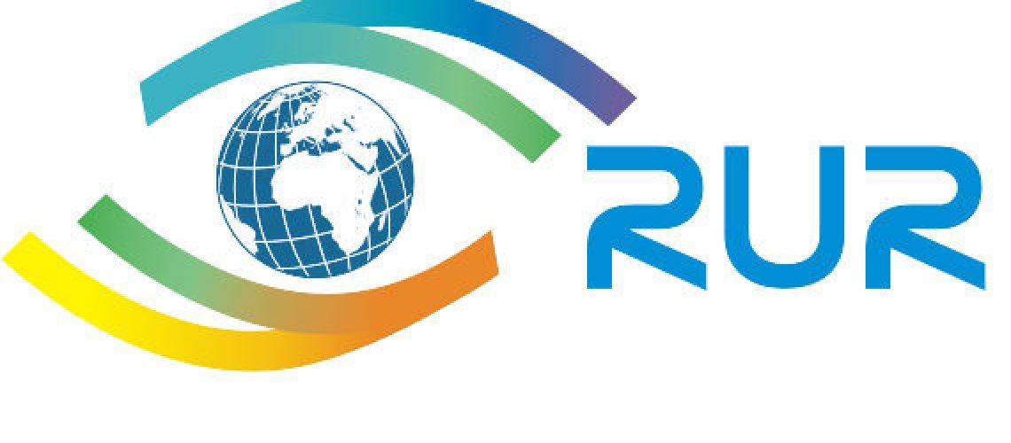 rur-subject-ranking