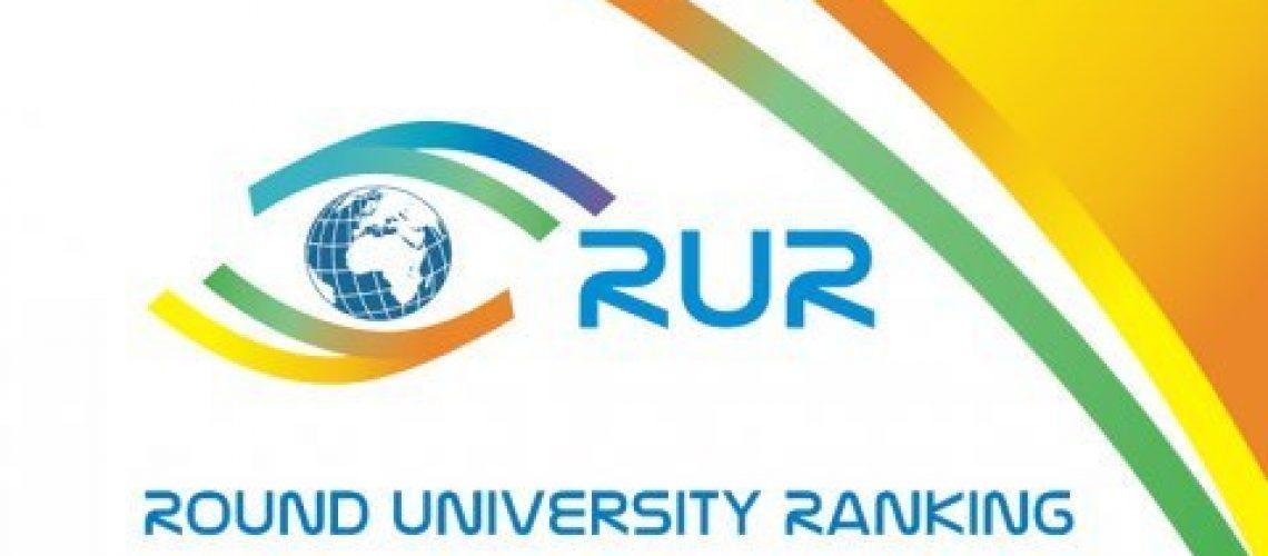 rur_740x490_0