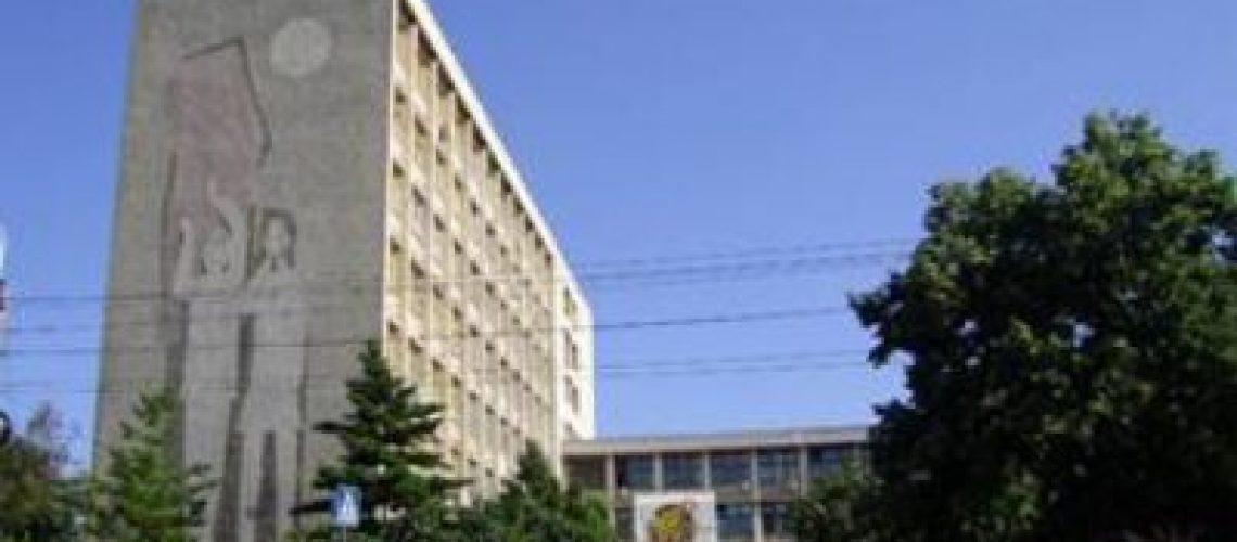 universitatea_de_vest_timisoara_large-400x250